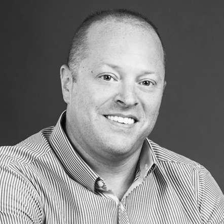 DAVID AITKEN Digital Strategist, Grapevine Communications Marketing, Advertising, and Public Relations Agency, Sarasota