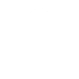 TRUE: Gabriele hosted a radio show interviewing comedians live on air