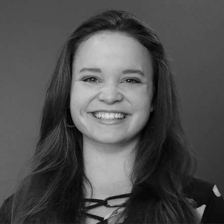 Katie Mathewson, Grapevine Communications Marketing, Advertising, and Public Relations Agency, Sarasota